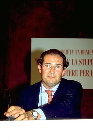 Galan Giancarlo