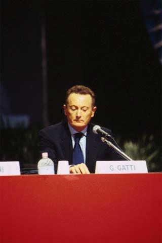 Gatti Gabriele